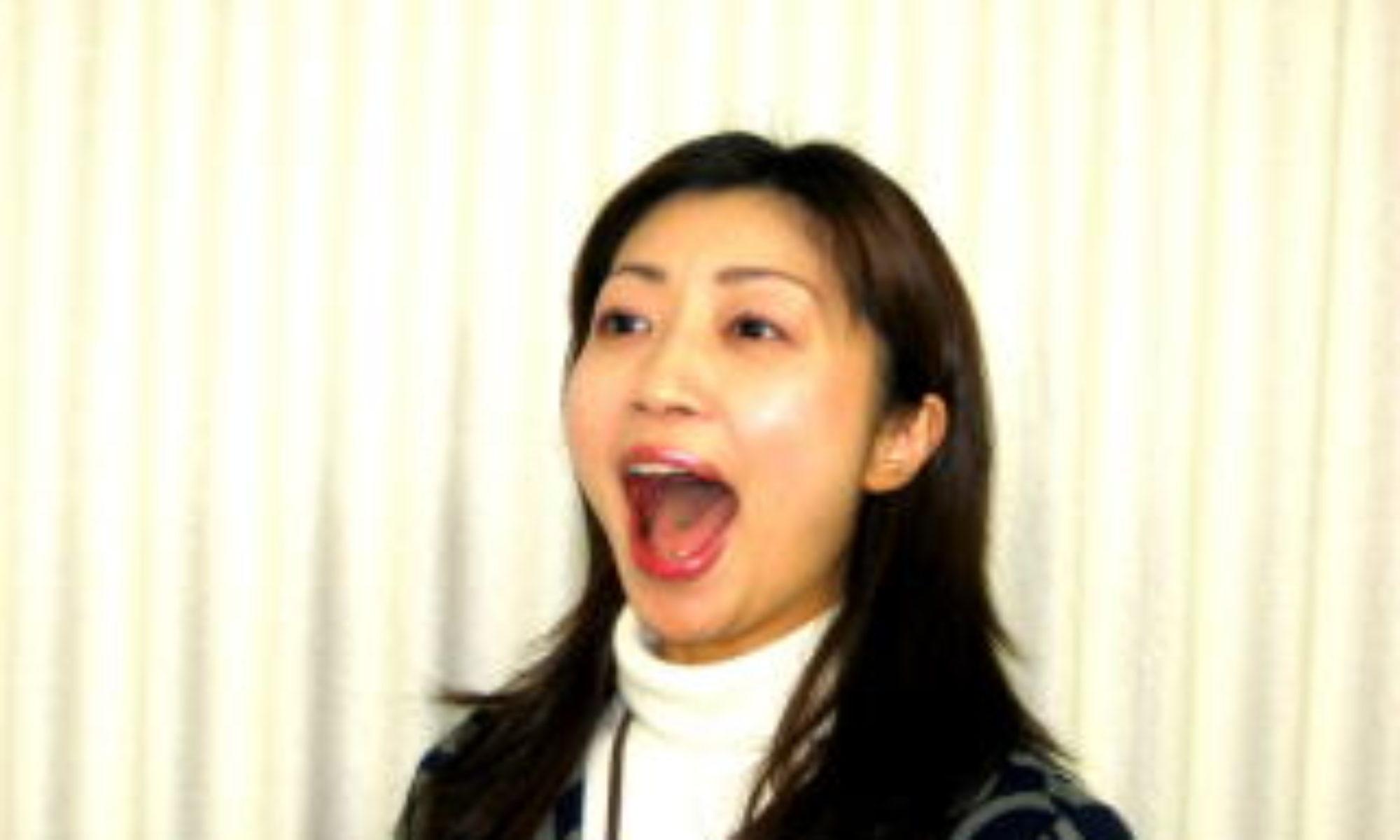 FM日本アナウンサー講座